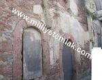 Fotoğraf Ayvalik merkezde satilik mustakil ev