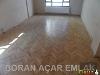 Fotoğraf Boranaçar'dan bahçeleri̇çi̇nde 2. katta 3...
