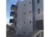 Fotoğraf Condo/Apartment - For Sale - İskenderun, Hatay