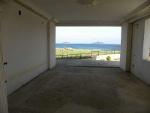 Fotoğraf Ayvalıkta Satılık Kaba İnşaat Villa