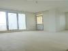 Fotoğraf Esenyurt merkezde 2+1 3 katt 110 m2 145 - tl ye