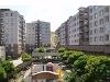 Fotoğraf Turyaptan mega kentte satilik gi̇ri̇ş kati 2+1...