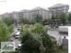Fotoğraf Beykent jetkent 1 havuzlu si̇tede full+ yapili...