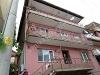 Fotoğraf Bekirpaşa da satılık 3 katlı bina