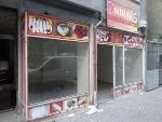 Fotoğraf Kiralık Dükkan - Kırıkkale Hüseyin kahya