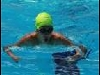 Fotoğraf Yüzme havuzlu 180m2 kombili site içinde 3. Ncü kat