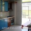 Fotoğraf Mersi̇n yeni̇şehi̇r barbaros mah. 3+1 210 m2...