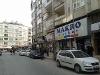 Fotoğraf Kurumsal ki̇racili ana cadde üzeri̇nde satilik...