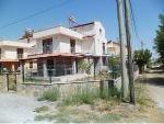 Satılık Villa – Aydın Kuşadası Güzelçamlı – 430.000TL