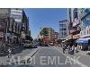 Fotoğraf Kurumsallara ki̇ralik sefaköy merkezde 13m...