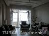 Fotoğraf Tural gayrimenkulden Diyarbakır dedaman oteli...