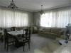 Fotoğraf Condo/Apartment - For Sale - Bolu Merkez, Bolu