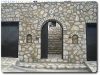 Fotoğraf Deniz manzaralı, kapalı garajlı, 1. Sınıf villa