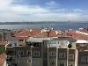 Fotoğraf Bariş emlak tan süper projede manzarali...
