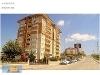 Fotoğraf Aycan'dan i̇skanli metro botanik yakini full...