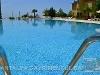 Fotoğraf Mahmutlar da satılık daire yüzme havuzlu g