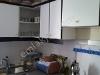 Fotoğraf Eryaman karaca dan 3 etapta 100 m2 3+1 dubleks