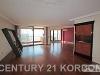 Fotoğraf İzmir 1. kordon da kiralık lüx 220m2 daire...