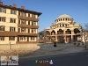 Fotoğraf Fatih kurankursu karşısı 150m2 kooperatif hissesi