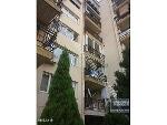 Fotoğraf Bornova Evka 3 Deniz Sitesinde Satılık 3+1...