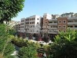 Fotoğraf Acarkent foryou real estateden yatirimlik 11...