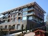 Fotoğraf Istinye, İstanbul 250 m2 satılık Lüks daire