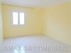 Fotoğraf Belediye evleri mah. 160 m2 k. G.d.cep. 3+1...