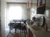 Fotoğraf Derekizik'ta satilik müstaki̇l 2 katli ev