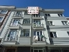 Fotoğraf Güneşli Vizyon'dan Bağcılar satılık sıfır 4+1...