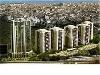 Fotoğraf Merter istanbul satılık site içi süper konumda...