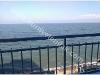 Fotoğraf Mersin denize sıfır yazlık eşyalı havuzlu...