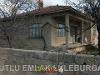Fotoğraf Lüleburgaz Sakizköy'de Satilik Müstakil Ev
