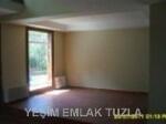 Fotoğraf Mercan'da Müstakil, Havuzlu Villa.