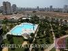 Fotoğraf Fuat morel'de 4+1, havuzlu, site içinde lüx daire