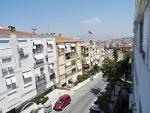 Fotoğraf YENİ ADRESİN- Yeşilyurt Karafatma Parkı Yakını...