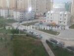Fotoğraf Karataş akkentde toki evlerde 3+1 satılık daire