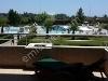 Fotoğraf Antalya Kundu Özlü Eşyalı kiralık daire havuz...