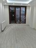 Fotoğraf Seyrantepe metroya 5-6 dk sifir 2+1 65 m2...