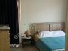 Fotoğraf Mobilyalı lüks kiralık daire Antalya Lara Plajı...