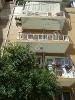 Fotoğraf Enhoşlarda komple satılık 5 katlı bina