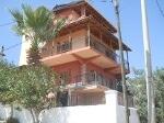 Fotoğraf Satılık Yazlık Ref No 577 Semt Doğanbey