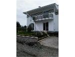 Fotoğraf Bahçecikte Satılık Müstakil Havuzlu villa