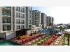 Fotoğraf Avsallar Alanya Modern Saraylar Otelinde...