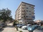 Bursa ni̇lüfer beşevler de i̇şyeri̇ne uygun ki̇ralik 220 m² 3+1 dai̇re 2500 tl