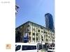Fotoğraf Acibadem de akasya avm yürüme mesafeli̇ 125 m2...