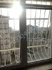 Fotoğraf Beykent toki 2+1 düzenlenmiş daire