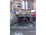 Fotoğraf Sahibinden Süleyman Demirelde Cadde Üzeri...