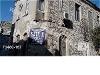 Fotoğraf Çeşme alaçati merkezi̇ konumda 172 m2 taş ev...