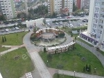 Fotoğraf Manolya evleri̇nde tadi̇latli süper konum 148m2...