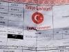 Fotoğraf Patlangıç Karamagar Mevkide 3+1.110 M2 Daire...